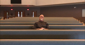 Pastor Craig 3.24