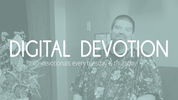 7.8.21 Digital Devotion