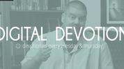 6.3.21 Digital Devotion