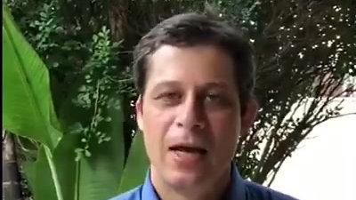 Cássio Grinberg