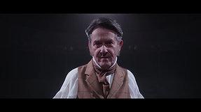 Mr Wickham Trailer