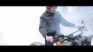 PFAFF Harley Davidson