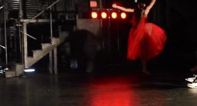 Phoenix - Tyiesha Rhodes