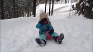 Ottilie Video Snow Feb 2019_2