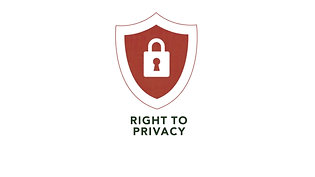Know Your Data Privacy Rights