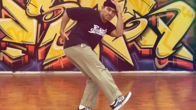 Hip Hop Hooray- Inter