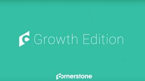 Growth Edition