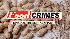 PB & Jail