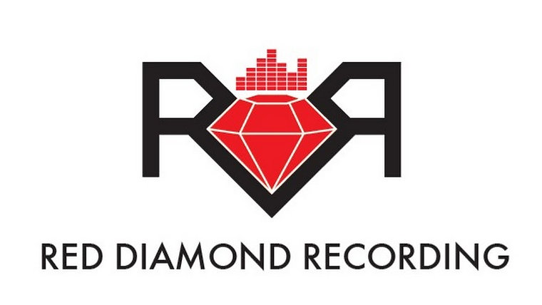 Red Diamond Recording