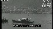 Mare Egeo - Archivio storico Istituto Luce-2