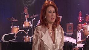 Sandy Castel Los Vegas Entertainer