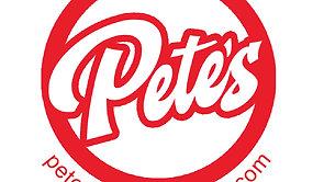 Pete's Organic Solutions - Ep. 11: hellboy707 | Manipulation