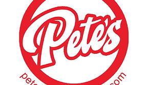 Pete's Organic Solutions - Ep. 9: hellboy707 | Manifestation