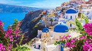 Kykladen - Griechenlands schönste Inseln