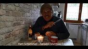 """""""Schlimmer geht immer"""" - Folge 4"""