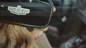 Nicki Shields - Goodwood Speedweek