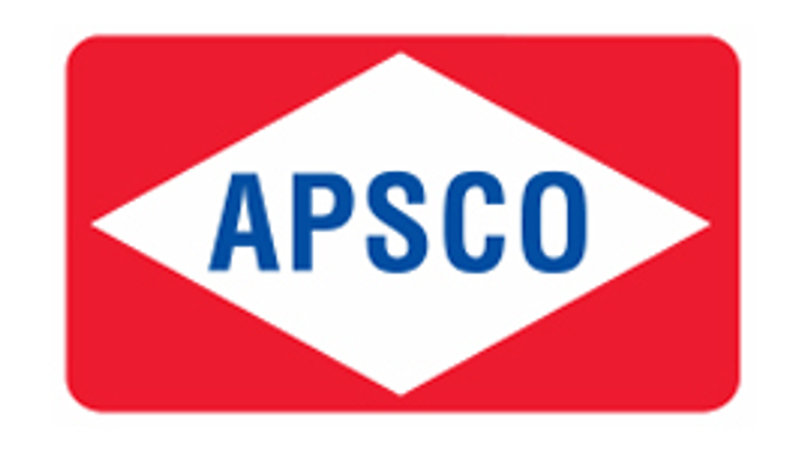 Apsco Videos