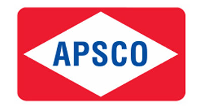 APSCO-MOVIENG