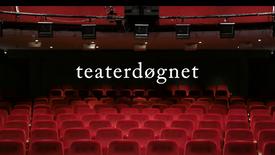 Rogaland Teater   Teaterdøgnet