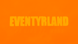 Eventyrland