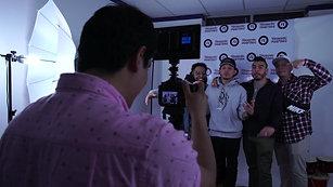 7Recordz Prestige - Openning - Official Promo Video