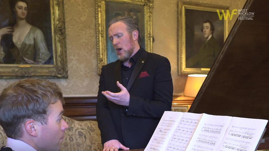 Gounod; Roméo et Juliette - Ah leve toi soleil!