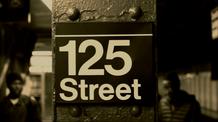 125th Street - Florian Paul