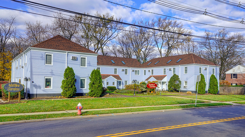 620A Grand Ave Leonia, NJ_07605