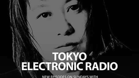 YOKYO ELECTORONIC RADIO