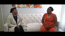SELENA_INTERVIEW_F