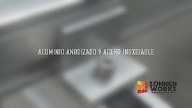 Proyecto Paneles Solares Olinca, Valle Poniente
