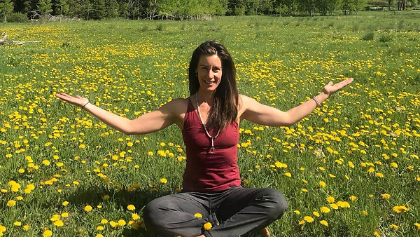 January 26, 2021 - Vinyasa Yoga