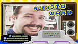 Alessio Ward Character Demo Video