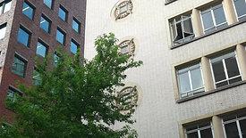 Verbouwing Botersloot Part 2 - Rotterdam