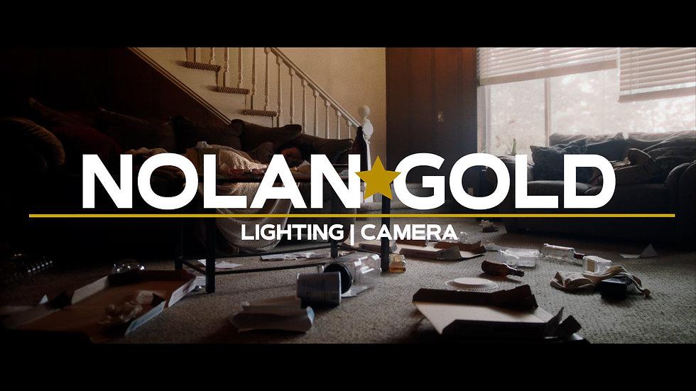 GOLD_NOLAN_REEL 4