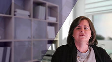Dr. Tara Kenyon on Predictive Analytics