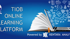 Customized Risk Modeling Training for Organizations by Dr. Tara Kenyon (Promo in Swahili)