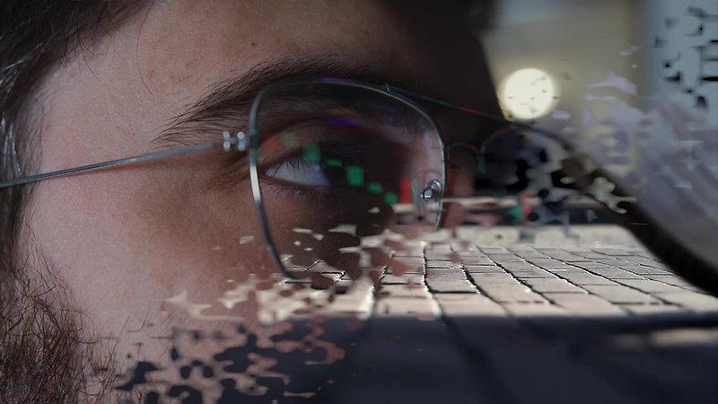 Data Analytics & Intelligence
