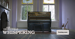 Whispering - coming soon