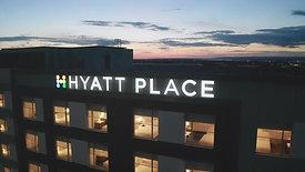 Hyatt Place Ottawa West