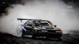 DriftPro Round 1 Highlight