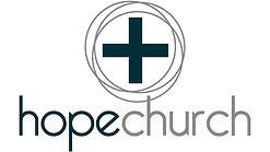 Hope Church Livestream