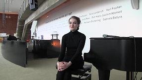 """Interview zu """"Die Krönung der Poppea"""""""