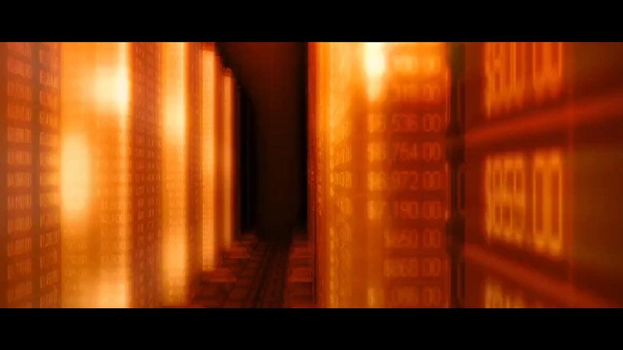 Datacenter, una solución a su medida