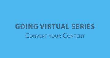 Convert Your Content