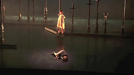 Where Am I? Sleeping? from Hansel & Gretel by Humperdink