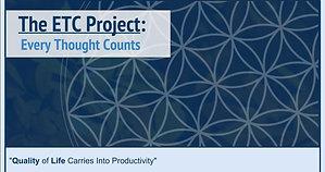 Etc Project