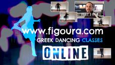 Figoura Online