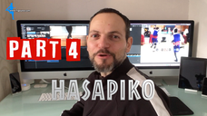 Hasapiko part 4