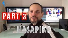 Hasapiko part 3